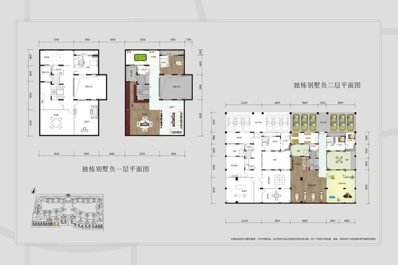 佛山南庄61绿岛明珠_项目展示_新明珠地产_佛山市房